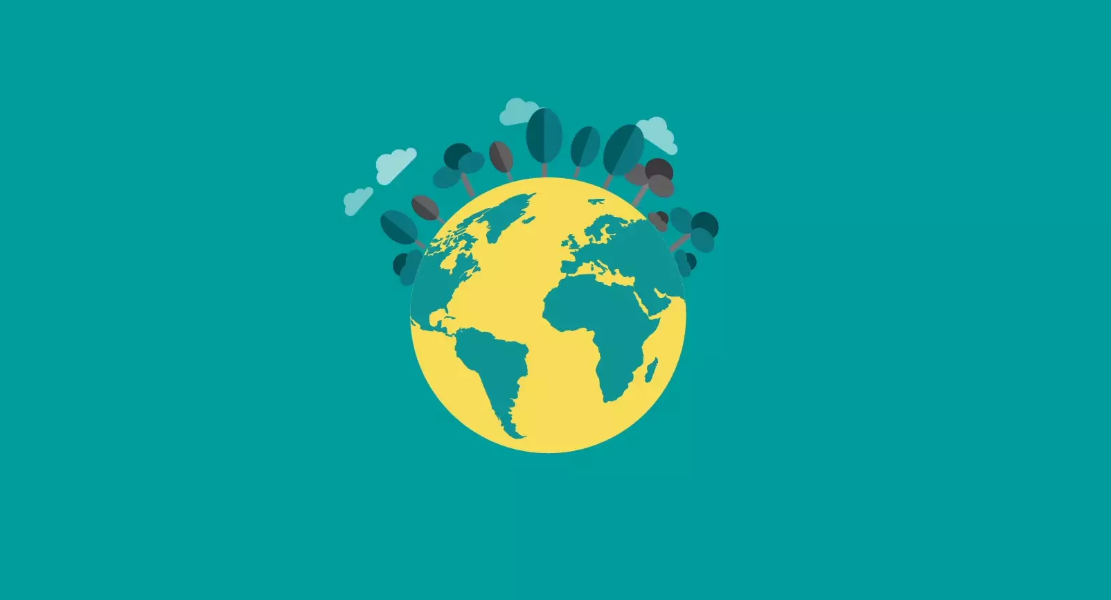 Environment explainer video